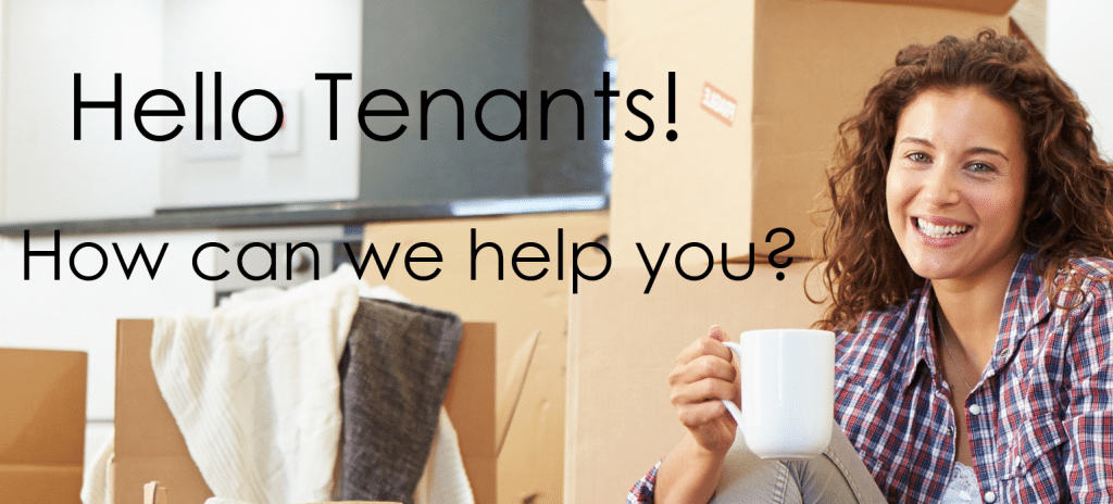 Tenants.com- how can we help you?