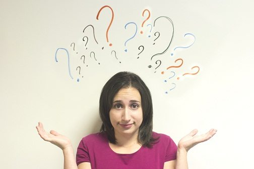 top questions from tenants
